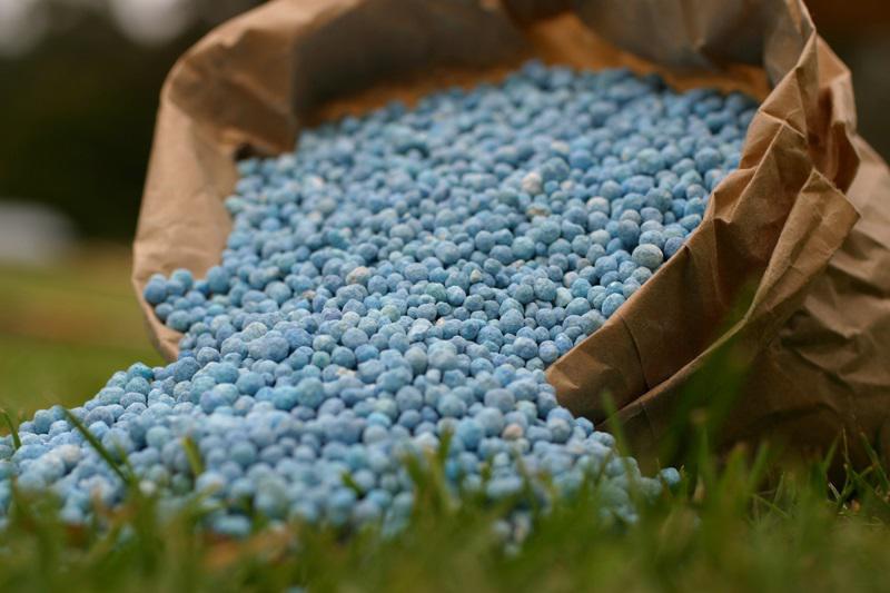 verkoop kristalon blauw