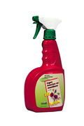 Bio-Kill Rozen Luxan 500ml conc/750ml spray