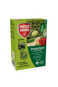 Desect concentraat Protect Garden 20ml