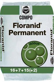 floranid permanent npk 16 7 15 2 compo. Black Bedroom Furniture Sets. Home Design Ideas