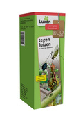 Luizenspray ECO concentraat Luxan 100ml/500ml