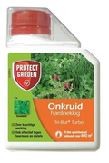 Tri-But Turbo Protect Garden 100/250ml